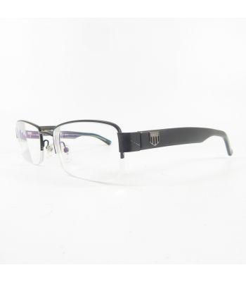 Gant G Pearl Semi-Rimless RL1553