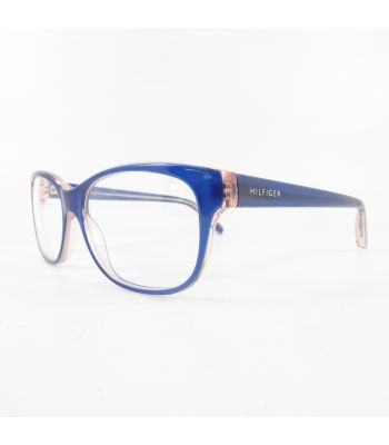 Tommy Hilfiger TH 83 Full Rim RL1561