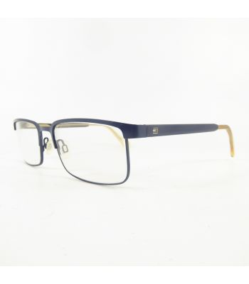 Tommy Hilfiger TH 64 Full Rim RL1564