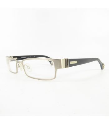 Henleys HL-012 Full Rim RL1595