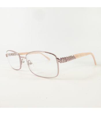 Continental Eyewear Andrea Full Rim RL16