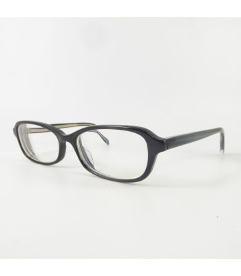 Oliver Peoples Wynter Full Rim RL160