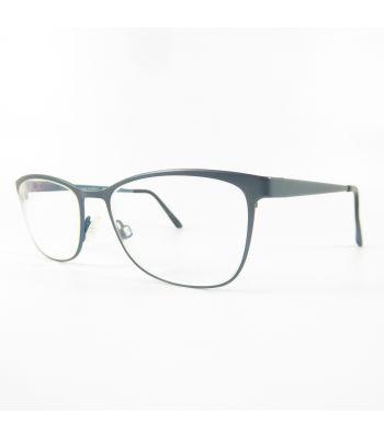 William Morris 2257 Full Rim RL1605