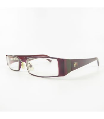 Tommy Hilfiger TH3111 Full Rim RL1610