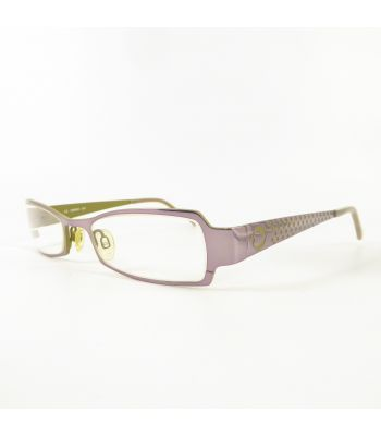 Morgan 203066 Full Rim RL1642