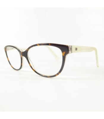 Tommy Hilfiger TH 78 Full Rim RL1645