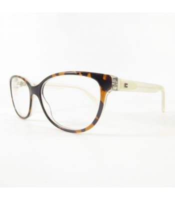 Tommy Hilfiger TH 78 Full Rim RL1649