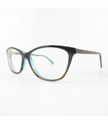 William Morris 9068 Full Rim RL1706