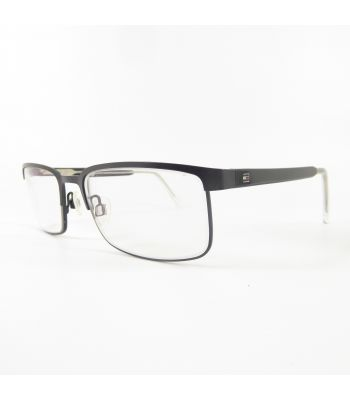 Tommy Hilfiger TH 64 Full Rim RL1734