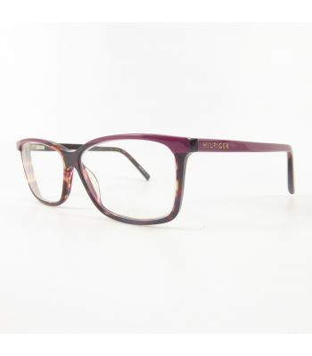 Tommy Hilfiger TH 86 Full Rim RL1777