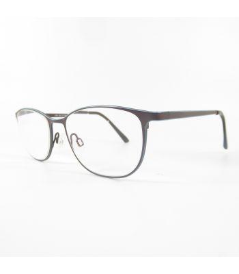 Wolf Eyewear 1024 Full Rim RL1790