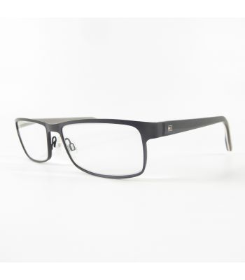 Tommy Hilfiger TH 61 Full Rim RL1803