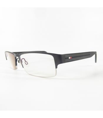 Tommy Hilfiger TH 65 Semi-Rimless RL1816