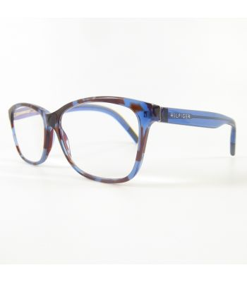 Tommy Hilfiger TH 1191 Full Rim RL1833