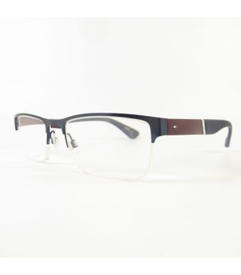 Tommy Hilfiger TH 97 Semi-Rimless RL1858