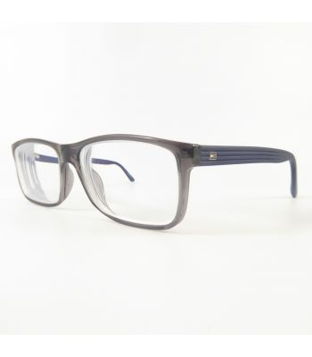 Tommy Hilfiger TH 76 Full Rim RL1876