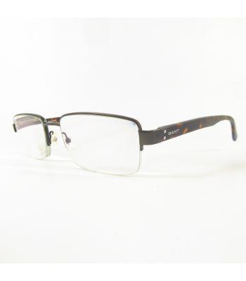 Gant G 3040 Semi-Rimless RL1892