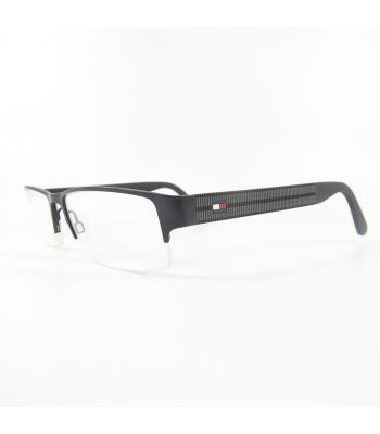 Tommy Hilfiger TH 65 Semi-Rimless RL1901