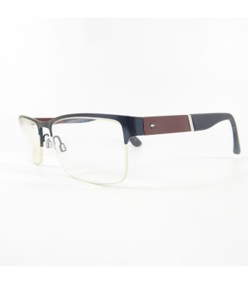 Tommy Hilfiger TH 97 Semi-Rimless RL1904