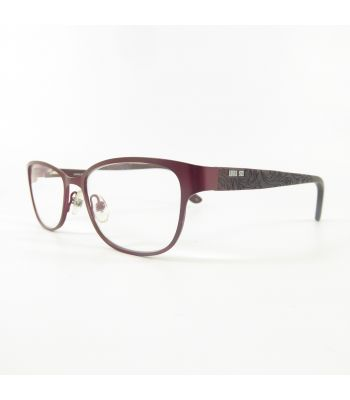Anna Sui AS 208 Full Rim RL1961