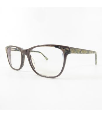 Revlon RV1393 Full Rim RL201