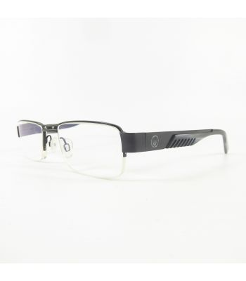 Duck and Cover DC002 Semi-Rimless RL2043