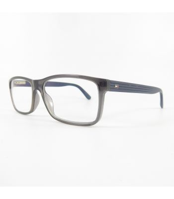 Tommy Hilfiger TH 76 Full Rim RL2057