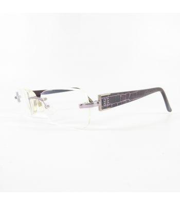 Givenchy VGV 334 Rimless RL2093