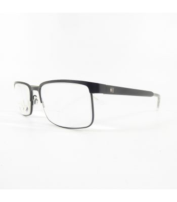 Tommy Hilfiger TH 64 Full Rim RL2100