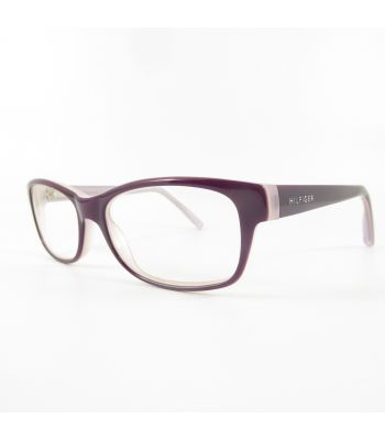 Tommy Hilfiger TH 38 Full Rim RL2104