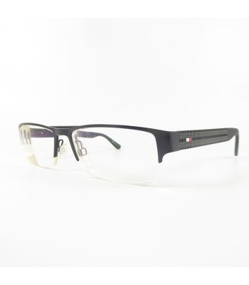Tommy Hilfiger TH 65 Semi-Rimless RL2110