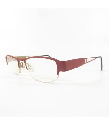 William Morris 3127 Semi-Rimless RL2116