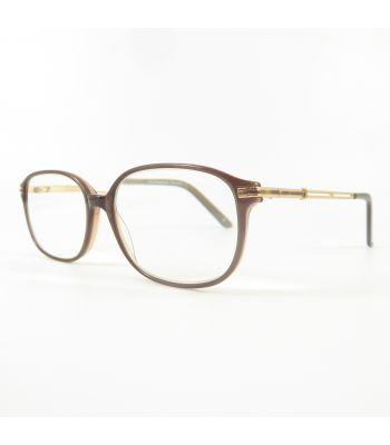 Continental Eyewear Jacques Lamont 1060 Full Rim RL2130
