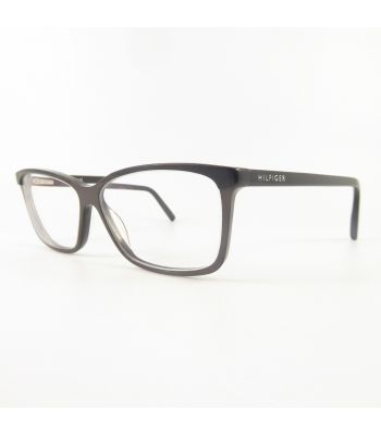 Tommy Hilfiger TH 55 Full Rim RL2171