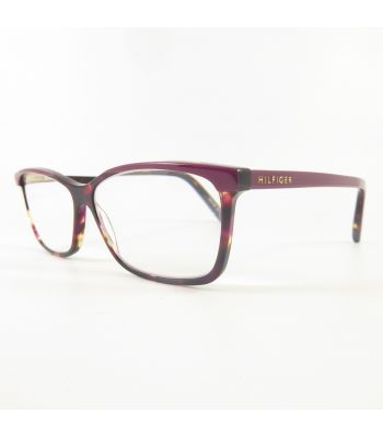 Tommy Hilfiger TH 86 Full Rim RL2180