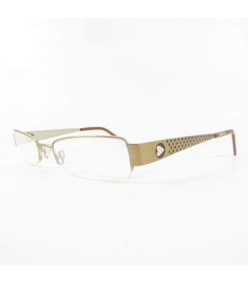Morgan 203047 Semi-Rimless RL2181