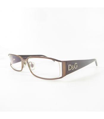 Dolce Gabbana DG5010 Full Rim RL219