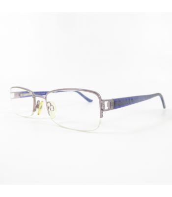 Continental Eyewear Jacques Lamont 1164 Semi-Rimless RL2216