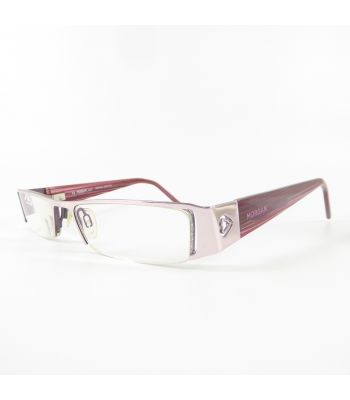 Morgan 203061 Semi-Rimless RL2218