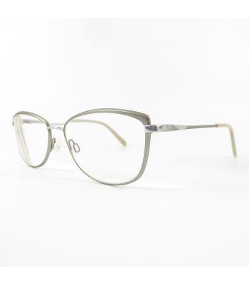 Wolf Eyewear 5018 Full Rim RL2230