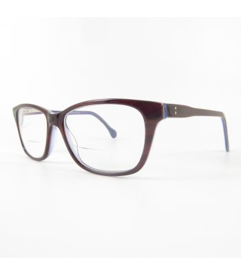 Delancy DEL77 Full Rim RL2237