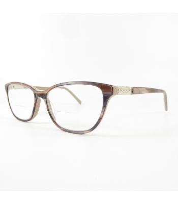 Delancy DEL110 Full Rim RL224