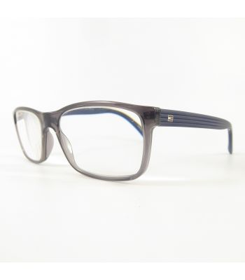 Tommy Hilfiger TH 76 Full Rim RL2268
