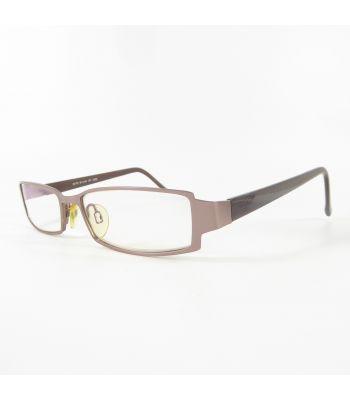 Wolf Eyewear W170 Full Rim RL2277