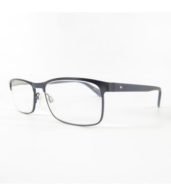 Tommy Hilfiger TH 96 Full Rim RL2290