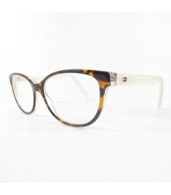 Tommy Hilfiger TH 78 Full Rim RL2316