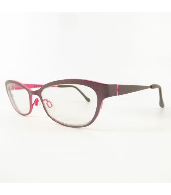 Bevel 8620 Full Rim RL2342