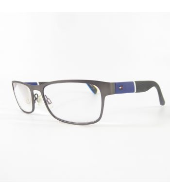 Tommy Hilfiger TH 77 Full Rim RL2386