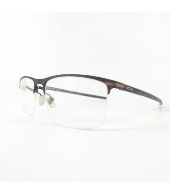 Oakley Tie Bar 0.5 OX5140 Semi-Rimless RL2435