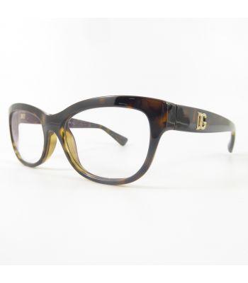 Dolce Gabbana DG 5011 Full Rim RL2469